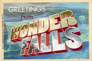 wonderfallspostcardfront