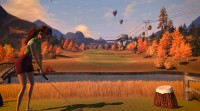 If you can pop a hot air balloon with a powered-up drive, I'm sold