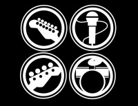 I can't wait until they add Pan Flutes and Xylophones so we can get sweet-looking icons for them added to the logo.