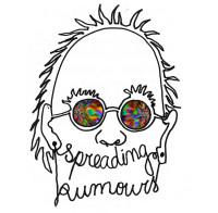 spreadingrumours