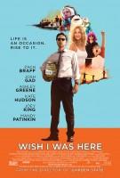 wishIwashere