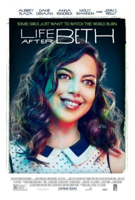 lifeafterbeth