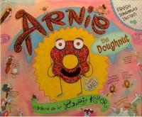 arniethedoughnut