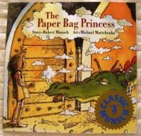 paperbagprincess