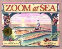 zoomatsea